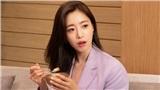 Eun Jung (T-ara): 'Trong nhóm nhạc Hàn Quốc, ai cũng muốn là trung tâm'
