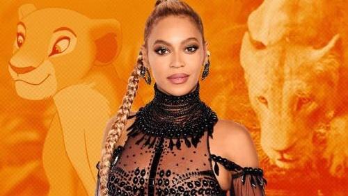 'Ong chúa' Beyoncé nhận lời sản xuất soundtrack cho bom tấn The Lion King 2019: Queen Beetái xuất rồi đây!