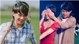 MV Sóng gió của K-ICM và Jack có lượng người xem công chiếu cao thứ 4 thế giới