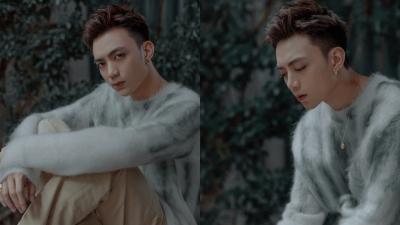 Soobin Hoàng Sơn 'nhá hàng' teaser MV ballad lãng mạn, kịch tính như phim