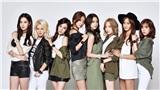 Gần ngày kỉ niệm debut, fan ấm lòng khi các cô nàng SNSD hội tụ: Họ sẽ sớm trở lại?