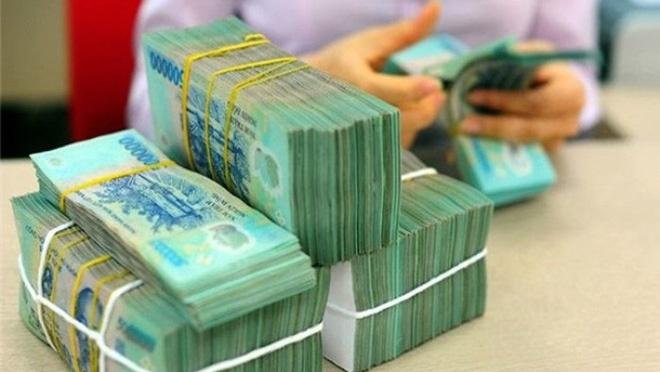 5 phút cho bạn dùng nhờ tài khoản bị mất 200 triệu đồng