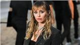 Miley Cyrus bày tỏ sự bức xúc vì không có mặt trong danh sách đề cử MTV VMAs 2019