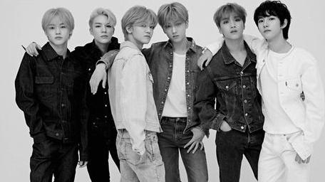 NCT Dream chính thức ra mắt MV 'BOOM': Thêm một siêu phẩm mùa hè được 'ra lò'
