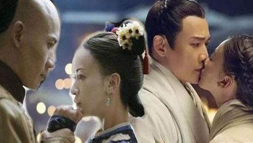 Nhiếp Viễn và Ngô Cẩn Ngôn tái hợp trong phim mới, fan của hai bên đều lên tiếng phản đối