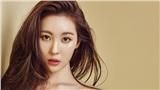 Bị netizen mỉa mai khi công bố comeback với bài hát tự sáng tác, Sunmi lên tiếng đáp trả
