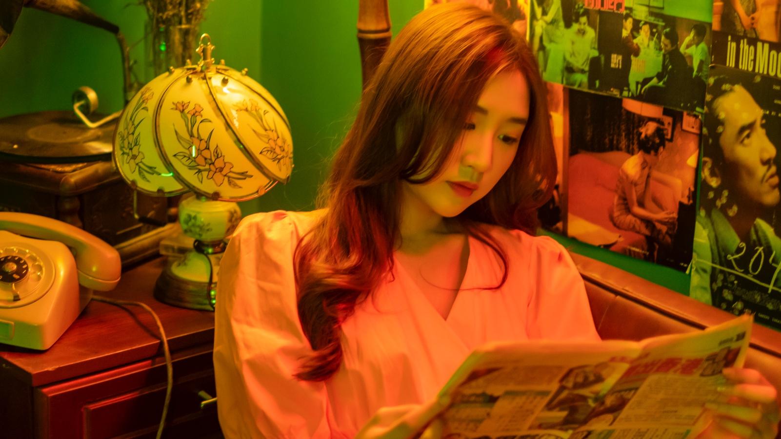 Jin Ju ra mắt ca khúc mới Em lỡ yêu sai anh, phát hành tại Việt Nam và Hàn Quốc