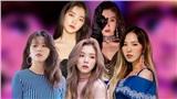 Sau hit 'thần chú' Zimzalabim, Red Velvet comeback siêu tốc với album mới sẽ ra lò vào tháng 8