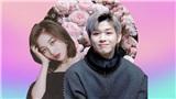 Fan nữ tuyệt vọng, hủy đơn đặt hàng album sau khi biết tin Kang Daniel và Jihyo (TWICE) hẹn hò