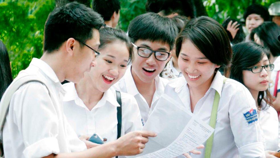 Đại học Bách khoa Hà Nội và Ngoại thương cơ sở 1, 2 chính thức công bố điểm chuẩn 2019