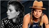 Đăng đàn 'đá đểu' Taylor Swift, nam ca sĩ vô danh nhận 'trận mưa gạch đá' không thương tiếc từ dư luận