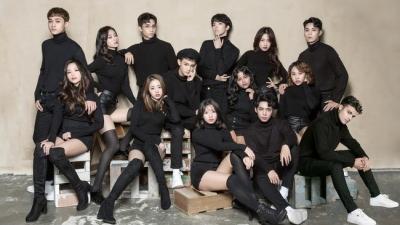 Nhóm nhạc Kpop có thành viên người Việt bị kỳ thị, không được xuất hiện trên các show âm nhạc