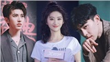 Đặng Luân hợp tác cùng 'vua lưu lượng' Thái Từ Khôn trong phim mới?