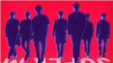 'Siêu tân binh' SuperM ấn định ngày debut, mini album sẽ có tận… 8 phiên bản khác nhau