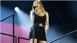 Hậu ly hôn, Miley Cyrus dồn hết tốc lực trở lại âm nhạc cùng album mới toanh: Bạn đã chuẩn bị cho một Bangerz thứ hai?