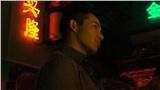 Tung bộ ảnh mới, Quốc Thiên khiến dân tình săn lùng những góc sống ảo 'so deep'ngay tại Sài Gòn