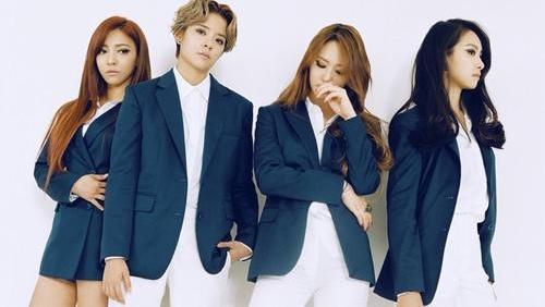 SM Entertainment phủ nhận việc từ chối các hoạt động kỷ niệm 10 năm cho F(x)