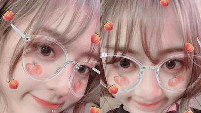 Đăng ảnh selfie lên mạng xã hội, Jihyo (TWICE) bị fan của Kang Daniel chỉ trích vì lý do này