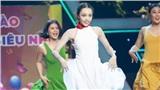 Cô bé lai 12 tuổi xuất sắc lên ngôi Quán quân Thử Tài Siêu Nhí 2019