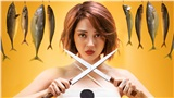 Bảo Anh: 'Phụ nữ khi yêu hết lòng, nhưng đừng biến mình thành một con cá dại khờ'
