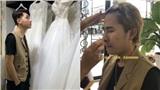 Quản lý K-ICM và Jack hé lộ đi chọn váy cưới cho 'con dâu', nhân vật được fan dự đoán là…