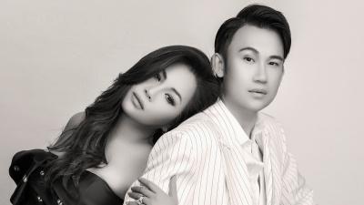 Sau hơn 10 năm, Dương Triệu Vũ - Minh Tuyết bất ngờ kết hợp tung MV lyric 'Em lỡ thôi à?'