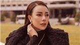 Trà Ngọc Hằng tiếp tục tung 2 bản nhạc bolero mùa thu trong dự án gọi tên bốn mùa