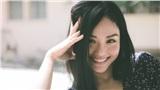 Tung thính 'sương sương' với hình ảnh mong manh, Miu Lê xác nhận trở lại V-Pop sau một năm vắng bóng