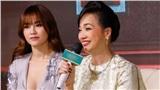 NSND Lê Khanh trở lại với điện ảnh sau 20 năm vắng bóng