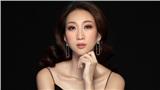 Lều Phương Anh trở lại với âm nhạc bằng album da diết nồng nàn