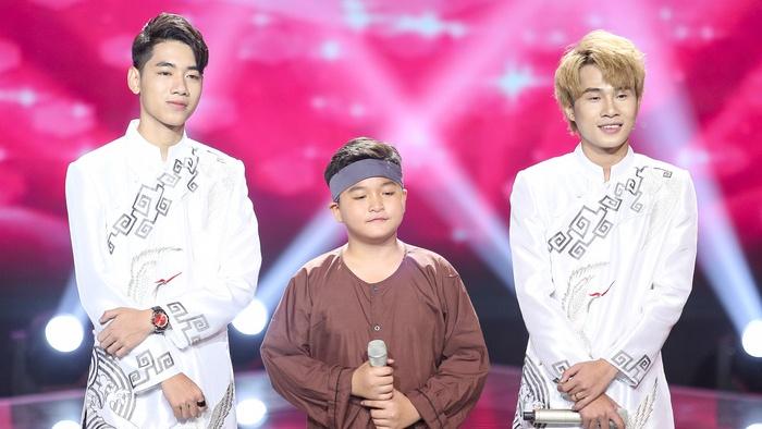 K-ICM - Jack: 'Tuổi đời và tuổi nghề của tụi em còn non nên không dám nhận lời làm HLV The Voice Kids đâu ạ'