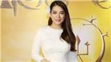 Trương Ngọc Ánh chính thức giới thiệu dự án phim huyền sử 'Trưng Vương'