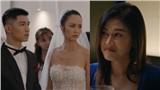 Ngọc Thanh Tâm phá đám cưới của Cường Seven, đầy mưu mô, thủ đoạn để nổi tiếng