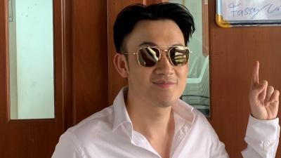 Bất ngờ xuất hiện 'bản sao' Hồ Ngọc Hà trong buổi casting của Dương Triệu Vũ tại Bangkok