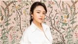 Hậu chia tay Quang Đăng, Thái Trinh: 'Phụ nữ đẹp nhất khi không thuộc về ai'
