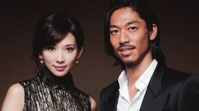 Bất ngờ nhất hôm nay: Lâm Chí Linh xác nhận tổ chức đám cưới sau 5 tháng kết hôn, Cbiz đếm ngược từng ngày