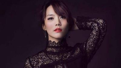Diva So Hyang bất ngờ tổ chức show diễn tại Việt Nam sau nhiều lần úp mở