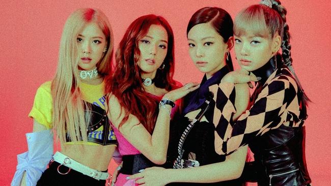 Từng thua tức tưởi MV của BTS, 'DDU-DU DDU-DU' đạt 1 tỷ lượt xem, giúp BLACKPINK là nhóm nhạc Kpop đầu tiên làm được điều này