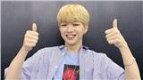 Kang Daniel 'đánh úp' fan với thính digital single mới phát hành sát ngày có mặt tại Việt Nam