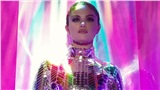 Selena Gomez tiếp tục là ngôi sao trở thành 'nạn nhân' của dư luận miệt thị