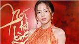 Liz Kim Cương ra mắt sản phẩm solo, thông báo đã chia tay Trịnh Thăng Bình