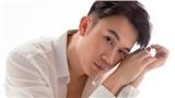Trước dự án 'bùng nổ' nhất sự nghiệp, Dương Triệu Vũ đầu tư album tặng fan