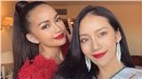 Ngọc Châu hô vang 'Việt Nam', toả sáng trong ngày chào sân tại Miss Supranational