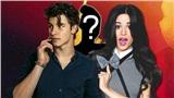 Chủ nhân đích thực của bản hit Senorita không phải Shawn Mendes hay Camila Cabello, mà đó là…