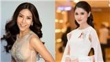 Nhìn dàn người đẹp quốc tế của Miss Charm, khán giả hào hứng dự đoán thí sinh sẽ đại diện Việt Nam