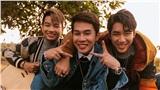 K-ICM và Jack ra mắt teaser MV Việt Nam Tôi: Đạt hơn 500 nghìn lượt xem chỉ sau ít phút
