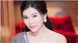 Diễn viên Cao Thái Hà: Tôi độc tài trong tình yêu