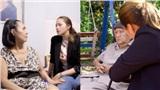 Cuộc sống của nghệ sĩ Mạc Can, Trang Thanh Xuân, Hoàng Lan hiện tại ra sao?