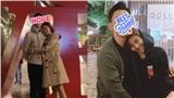 Văn Mai Hương liên tục khoe ảnh tình tứ bên bạn trai mới sau lùm xùm giấy đăng ký kết hôn giả