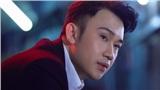 Dương Triệu Vũ hé lộ dự án sách ảnh kỷ niệm 15 năm ca hát - khách mời đầu tiên là Mr Đàm